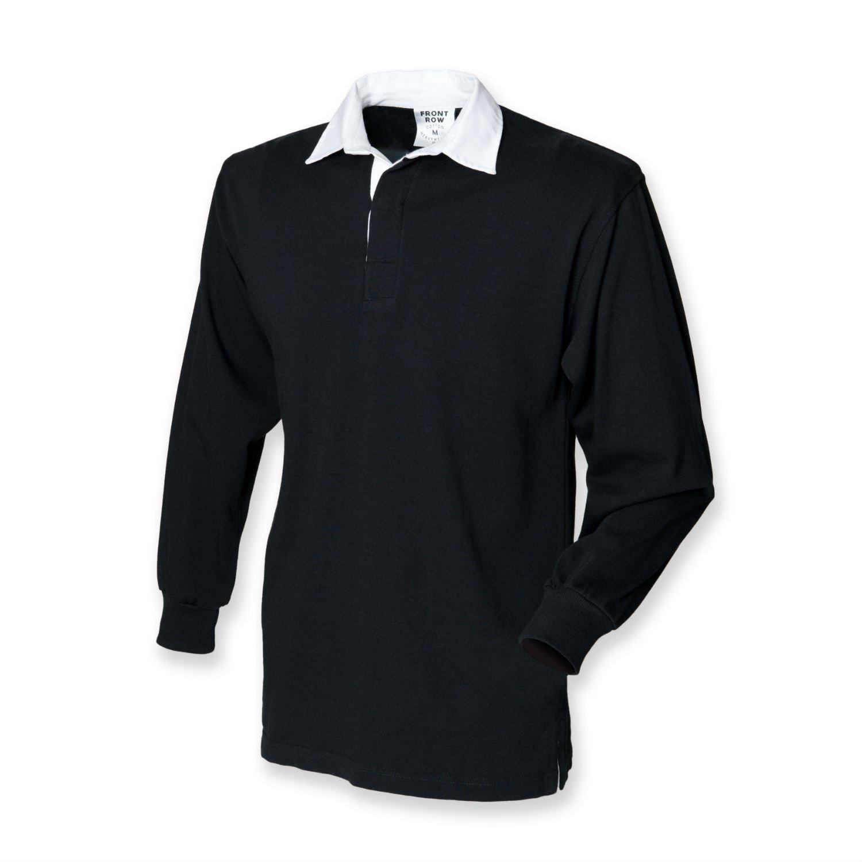 Black t shirt white collar - Black T Shirt White Collar 34