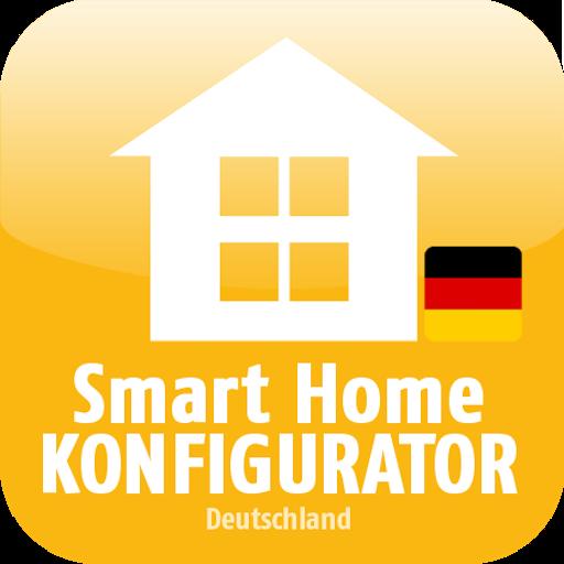 somfy-smart-home-konfigurator