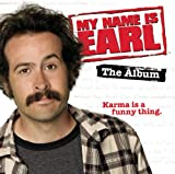 My Name Is Earl:..