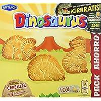 Artiach Dinosaurus Superfamiliar - 411 g