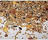 Mäusefutter 3 kg Anhaltiner Premiumfutter