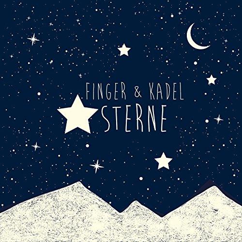 Sterne (Original Mix)