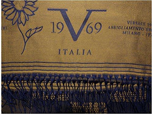 19v69-bufanda-soft-amarillo-azul-oscuro-unica