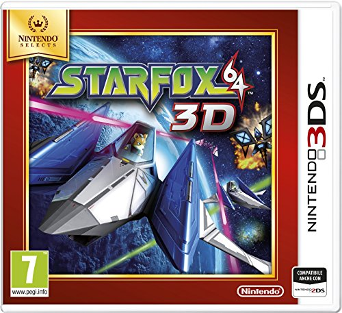star-fox-64-nintendo-selects-nintendo-3ds