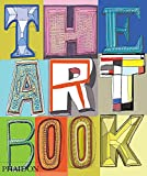 Best Art History Books - The Art Book Review