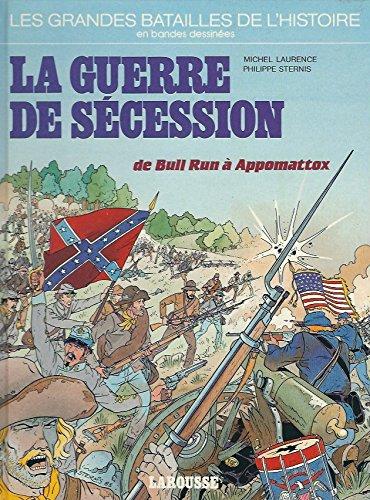 la-guerre-de-secession