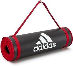 Adidas Trainingsmatte
