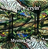 Songtexte von Drivin' N' Cryin' - Mystery Road