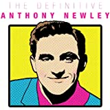 The Definitive Anthony Newley