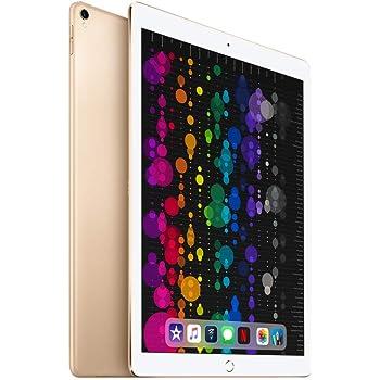 """Apple iPad Pro 12,9"""" 64 GB Wi-Fi + Cellular Oro"""