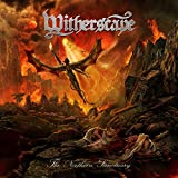 Songtexte von Witherscape - The Northern Sanctuary