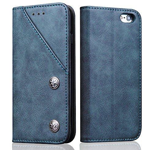 nnopbeclik-apple-iphone-6-6s-hulle-freizeit-style-tasche-leder-case-echt-cool-design-taste-weich-pu-