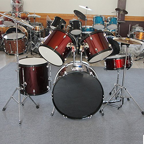 professional-adult-drum-set-drums-percussion-5-drum-4-chac