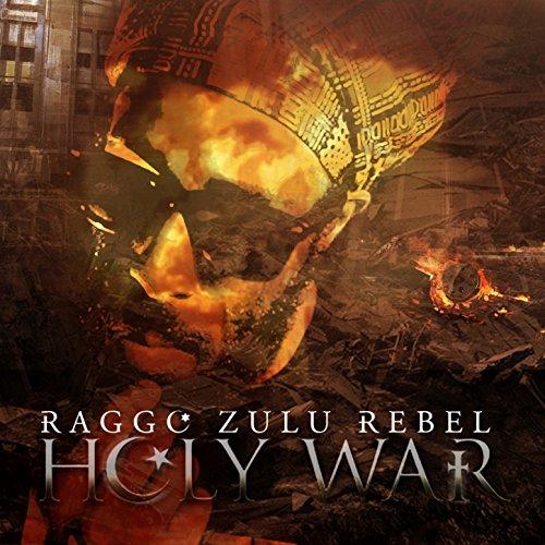 Star of David (feat. Tony As) (Wars Stars Rebel)