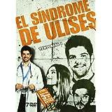 Pack El síndrome de Ulises