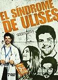 Pack El síndrome de Ulises (1ª temporada) [DVD]
