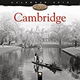 Cambridge black & white – schwarz-weiß 2019 (Wall-Kalender)