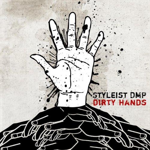 Dirty Hands [Explicit]