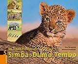 Simba, Dumba,Tembo