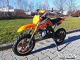 mini moto enduro 50cc benzina sport cross moto enduro dirty bike moto mini