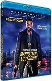 Manhattan Lockdown [Blu-Ray]