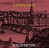Songtexte von Lindisfarne - Fog on the Tyne