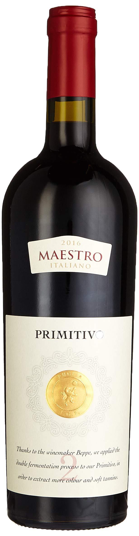 Cielo-e-Terra-Primitivo-IGT-Maestro-trocken-6-x-075-l