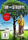 Tim und Struppi - Tim und die blauen Orangen (Das Original)