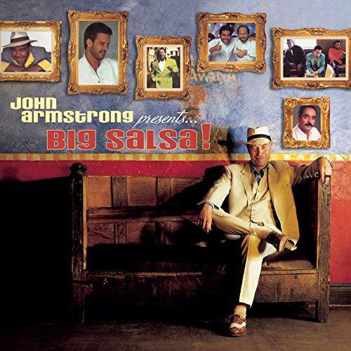 Bongo (Album Version)
