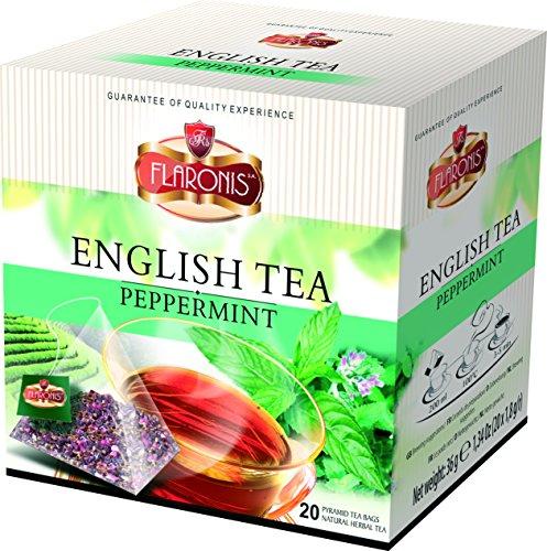 flaronis-english-tea-peppermint-20-pyramid-tea-bags