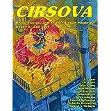 Cirsova #3: Heroic Fantasy and Science Fiction Magazine (English Edition)