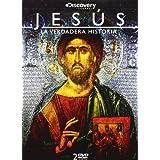 Jesus la verdadera historia