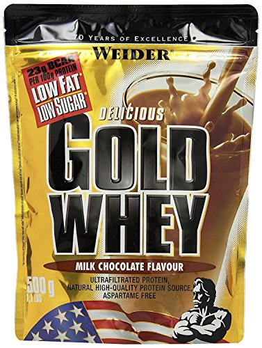 weider-gold-whey-chocolate-500-gr