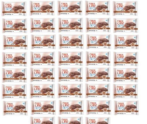 general-mills-fiber-one-90-calorie-brownies-chocolate-fudge-brownies-of-089-38-count-cos-by-general