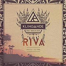 Riva (Restart The Game) (Radio Edit)