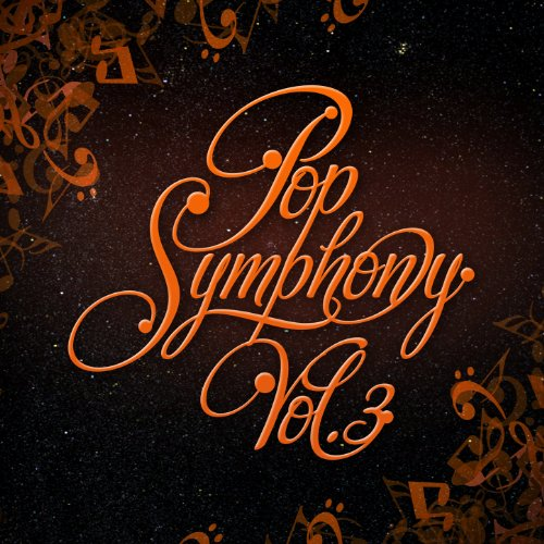 Pop Symphony Vol. 3