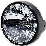 Motorrad Haupt Scheinwerfer Honda CBF 600 N CB 500 H4 7