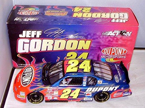 nascar-1-18-action-2002-jeff-gordon-24-dupont-motorsport-flames-chevrolet-monte-carlo-1-4008