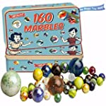 160 Traditional Assorted Colorful Cla...