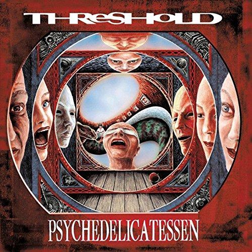 psychedelicatessen-definitive-edit