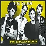 TV Blues (Live at BBC Studios Maida Vale, 6/9/1978)