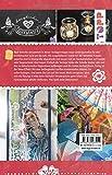 Fensterdeko durchs Jahr mit dem Kreidemarker - Inkl - Original Kreidemarker von Kreul: Vorlagenmappe mit Motiven in Originalgröße und als Download - Bine Brändle