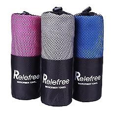 Relefree(56)Acquista: EUR 19,99EUR 13,99