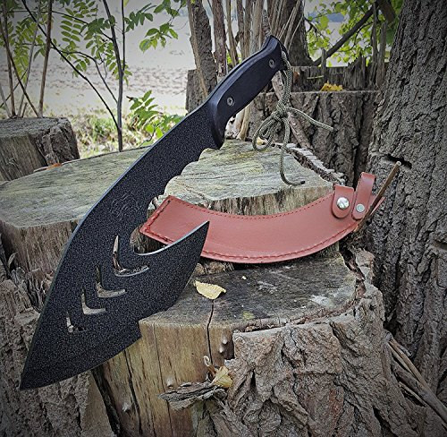 us-army-military-tomahawk-black-hawk-sopravvivenza-outdoor-ascia-accetta