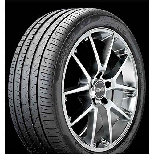 Pirelli 235/40 vr19 92 V P7 CINTURATO, pneu tourisme