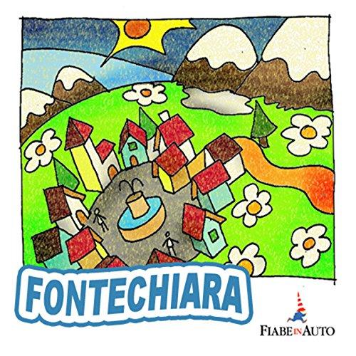 Fontechiara  Audiolibri