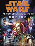 Star Wars: The New Essential Guide to...