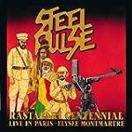 Rastafari Centennial: Live in Paris -...