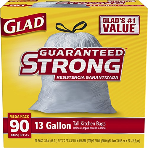 glad-tall-kitchen-drawstring-trash-bags-13-gallon-90-count-by-glad
