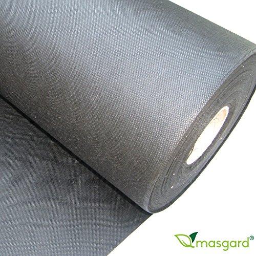 masgardr-unkrautvlies-gartenvlies-in-gartnerqualitat-150-g-m-verschiedene-abmessungen-uv-stabilisier